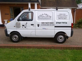 Cool image about Carpet Cleaner Enfield - it is cool